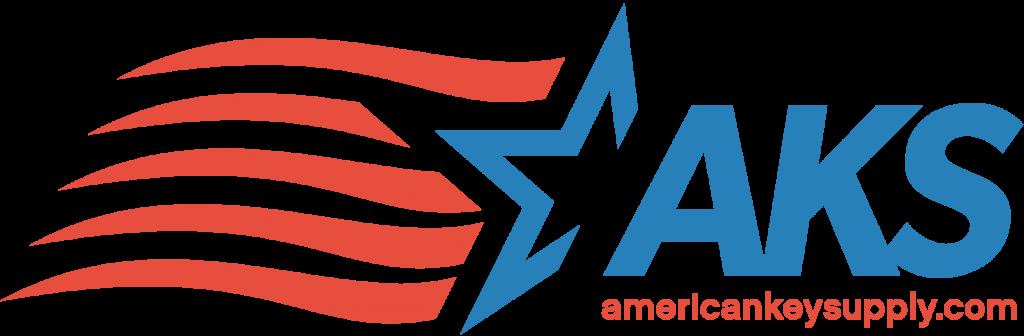 AKS-Logo-Abbreviated