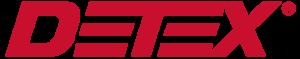 DETEX footer-logo
