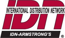 IDN-Armstrong's (C)