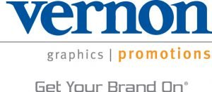 Vernon_Get Your Brand On