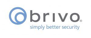 Brivo-Primary-Logo-Tagline_Brivo-Primary-Logo-Tagline